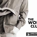 word_club